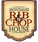 Meadville Montana&#039;s Rib and Chop House